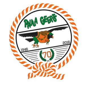 cropped-Paula-Geerts-Logo-Final-01.jpg