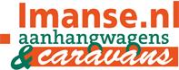 imanse_logo