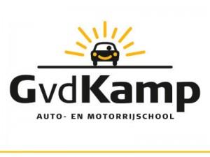 rijschool-gvd-kamp-1445627953